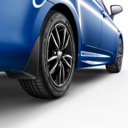 Bavettes - Avensis Touring Sports 2015